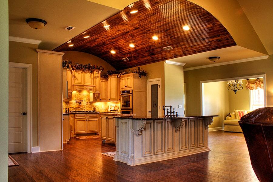 Mattis-Kitchen-from-Left