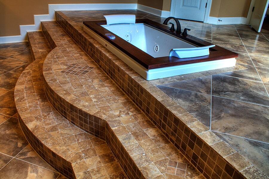 Lot-6-Tile-Work-&-Tub-detail