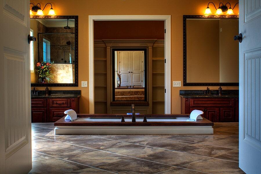 Lot-6-Master-Bath-(floor-view)