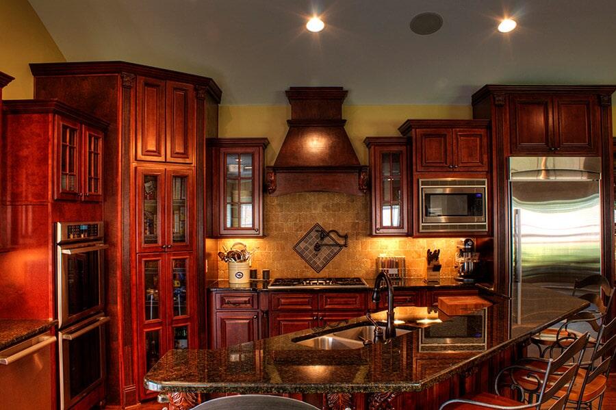 101-Carnegie-Kitchen-Hood-view
