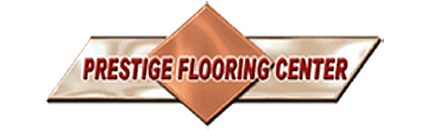 Prestige Flooring Center in Palm Springs, CA