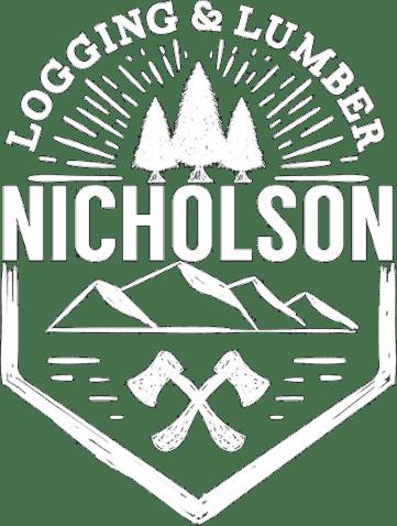 Nicholson Logging & Lumber