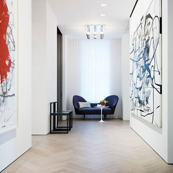 Grey floors 25