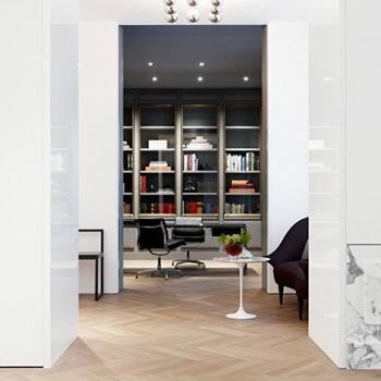 Grey floors 27