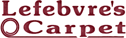 Lefebvre's Carpet, LLC in Twin City Metro