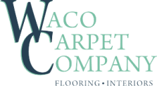 Waco Carpet Company in Waco