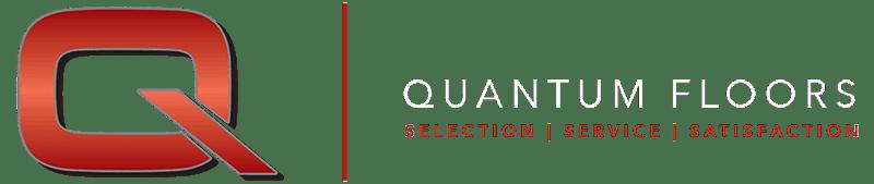 Quantum Floors Logo