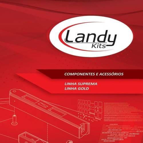 Somos Distribuidores Lindy Kits