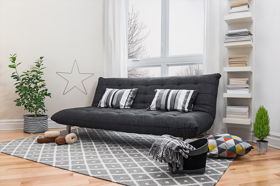 Indoor/outdoor area rugs in Oxford, NC from Carolina Carpet & Flooring