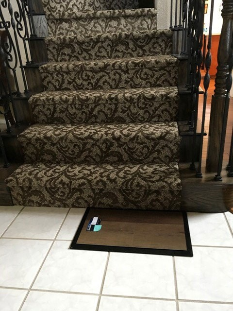 2 ANDERSON-TUFTEX-CARPET-ON-STAIRS2