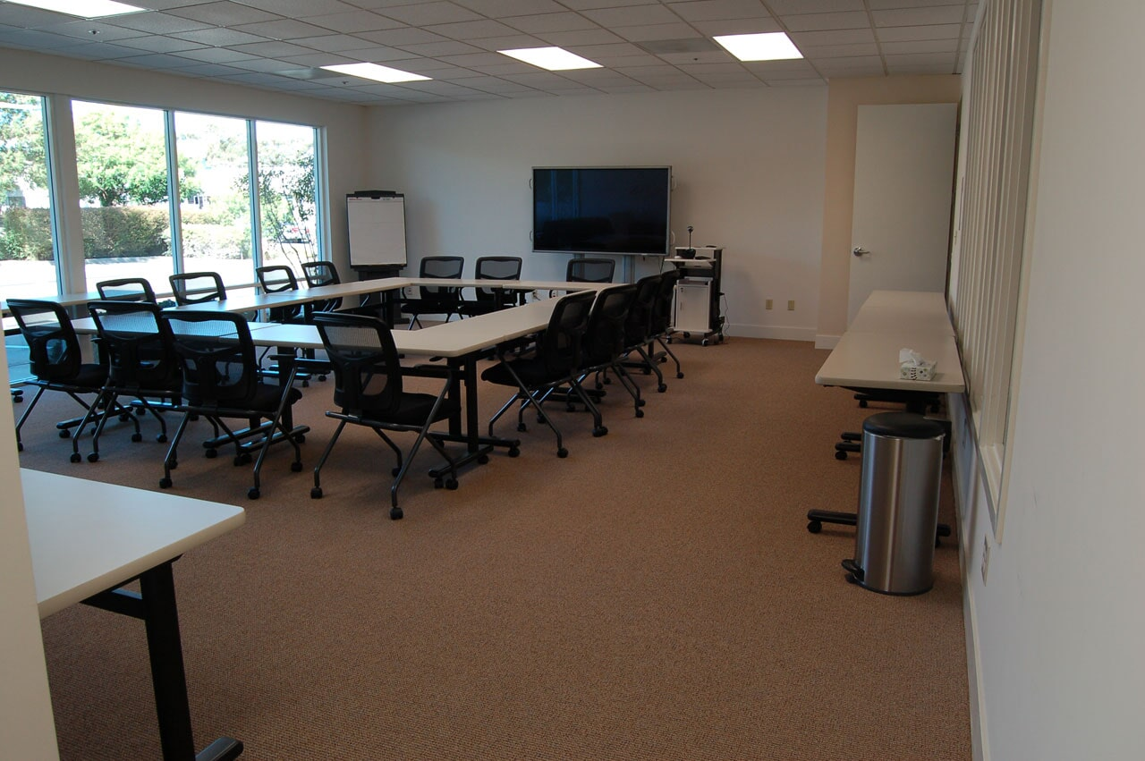 7 65-MITCHELL-CONFERENCE-ROOM