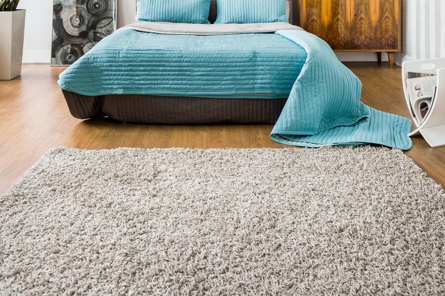 Modern area rugs in Pleasanton, CA from Carpeteria