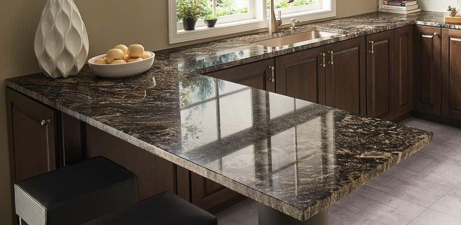 black_forest_countertop
