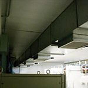 sistemas-de-ventilacao-150x150