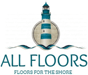 All Floors in Manahawkin, NJ