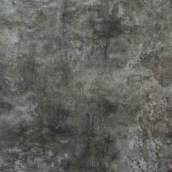 CW-1010 Gray