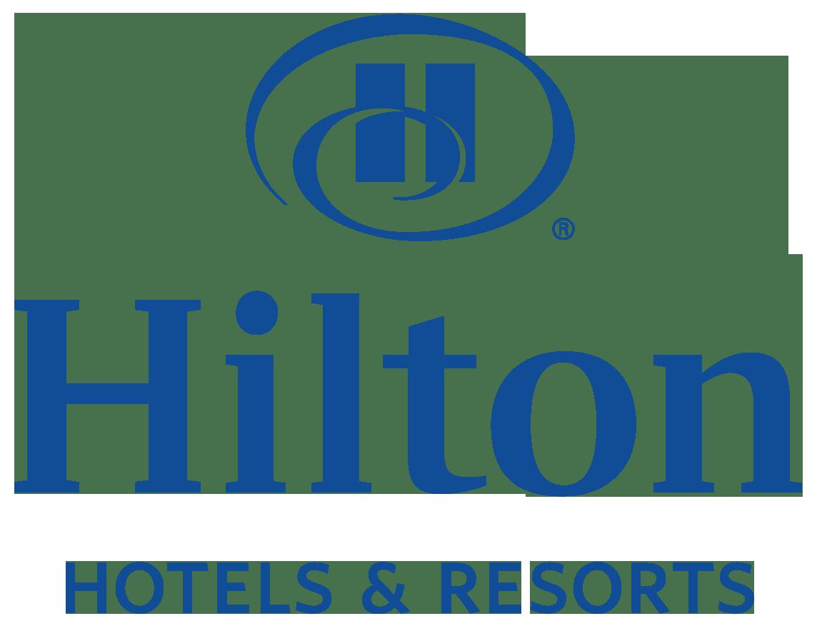 Hilton Hotels