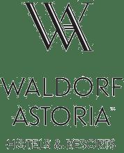 Waldorf Hotels