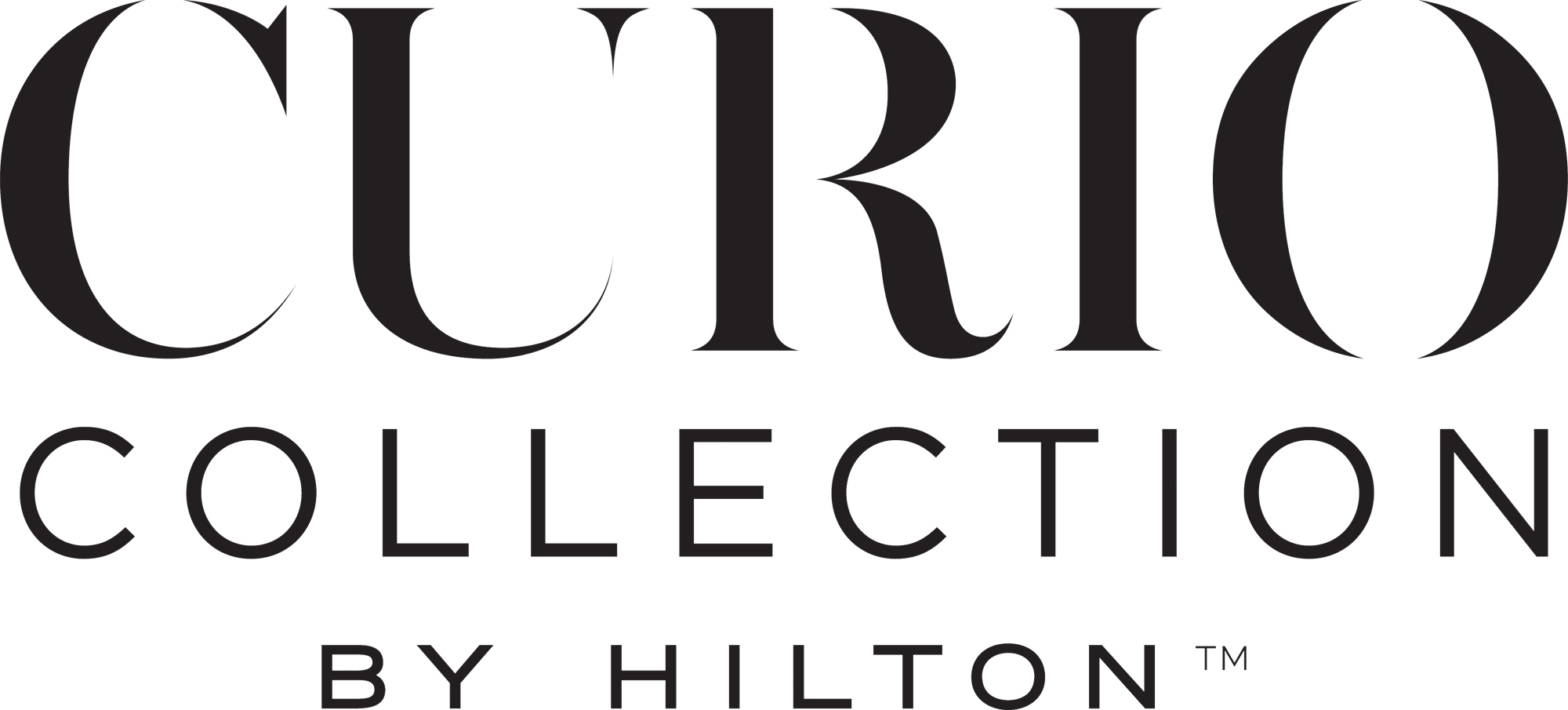 Curio Hotels