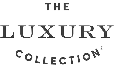 Marriott Luxury Collection
