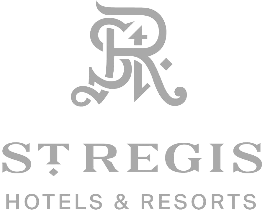 Marriott St. Regis Hotels