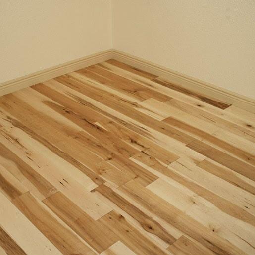 hardwood6