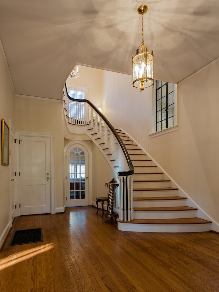 staircase7