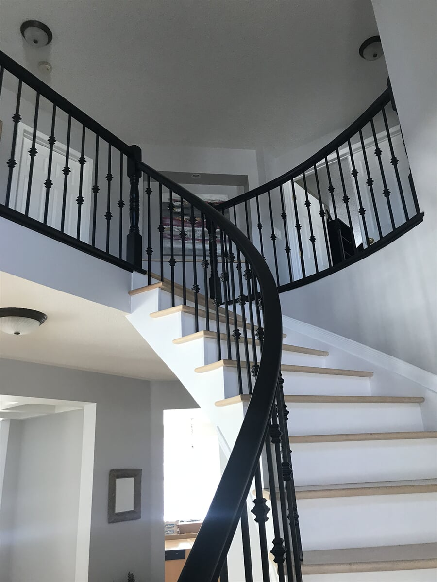 staircase13