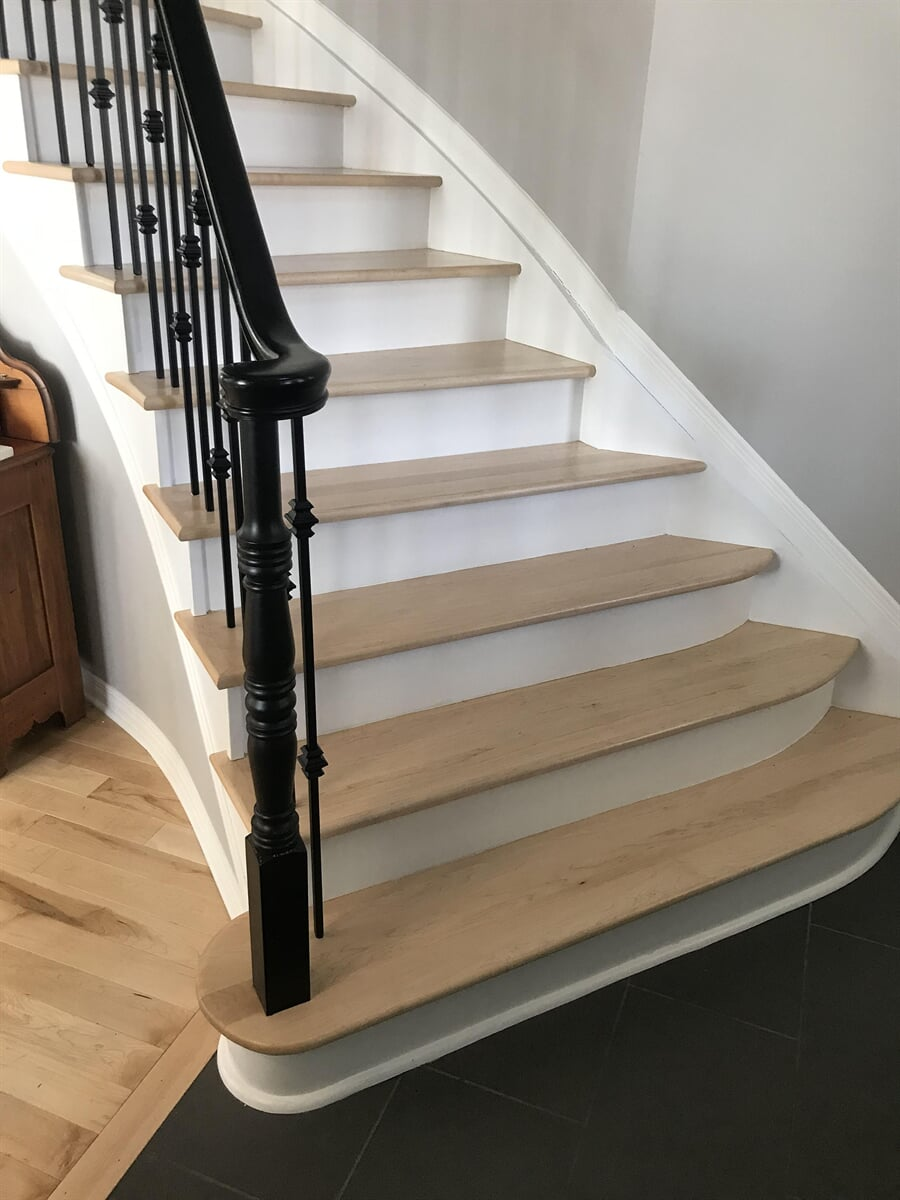 staircase14