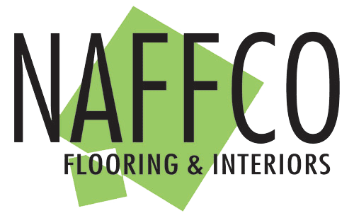 Naffco Floors & Interiors in Tampa, FL