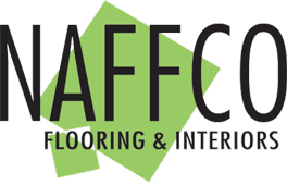 Naffco Floors & Interiors in Tampa area