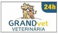 Veterinária Grand-Vet 24 Horas