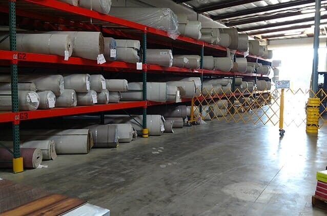 Flooring Products available in Carson CA