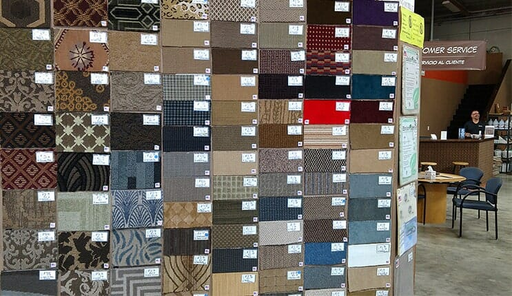 newCarpet_vinyl_wall122808966