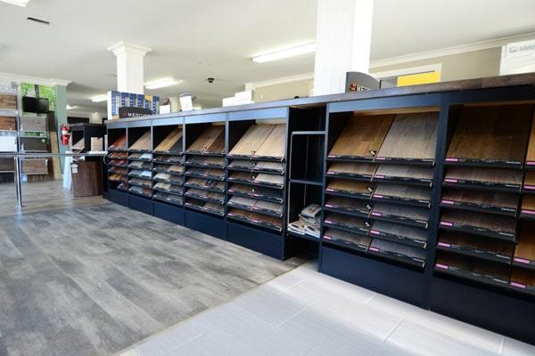 showroom11