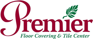 Premier Flooring Center in Grass Valley