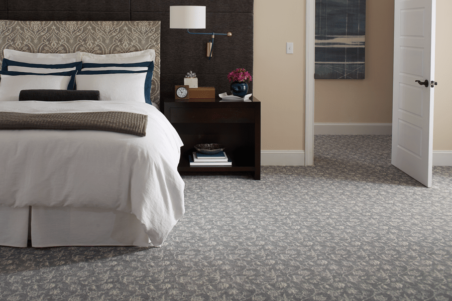 Carpet installation in Hillsdale, MI from Christoff & Sons Floorcovering
