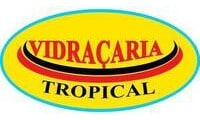 Vidraçaria Tropical e Distribuidora