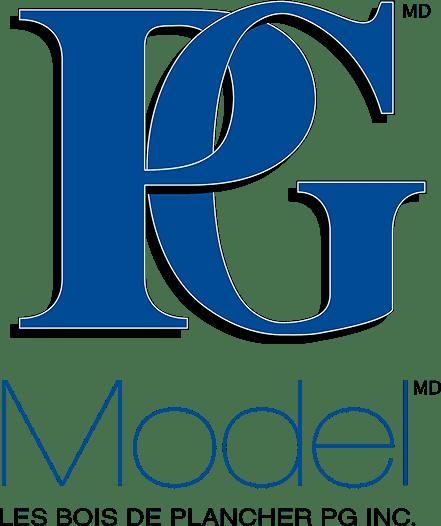 PG Model
