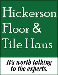 Hickerson Floor & Tile Haus in Gaylord, MI