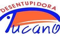 Desentupidora Tucano