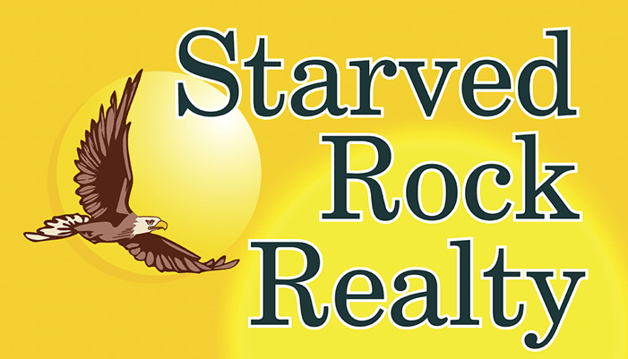 Starved Rock Realty