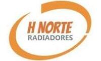 H Norte Radiadores