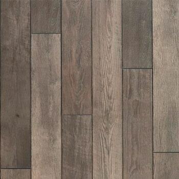 Designing Dreams Flooring Remodeling, Laminate Flooring Roseville Ca