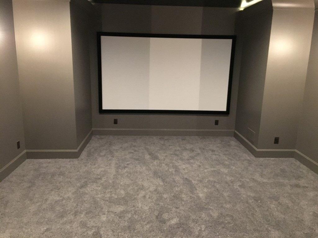Carpet flooring in Alpharetta, GA from Prestigious Flooring and Design