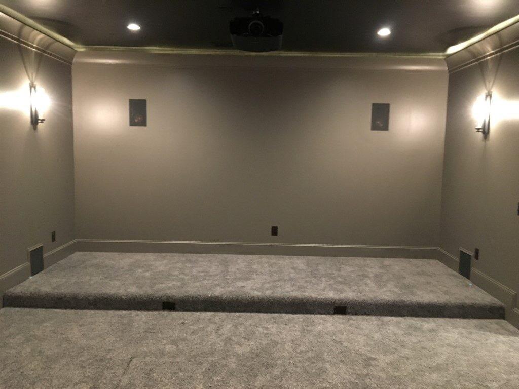 Carpet in Cumming, GA from Prestigious Flooring and Design