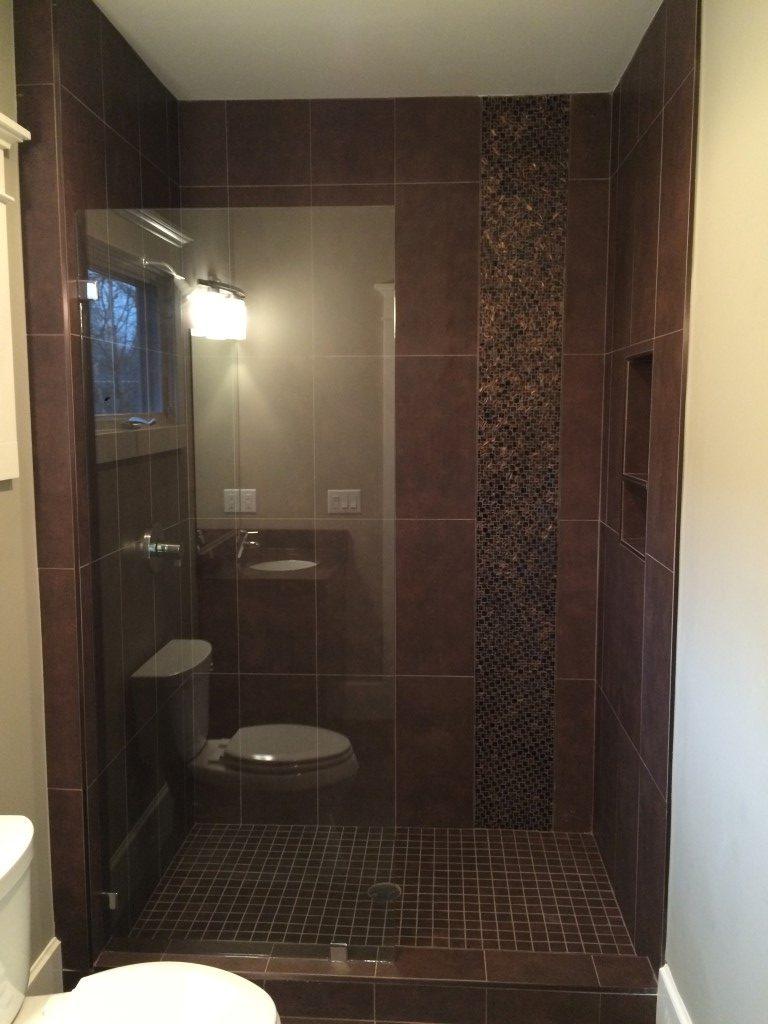 Tile in Atlanta, GA from Prestigious Flooring and Design