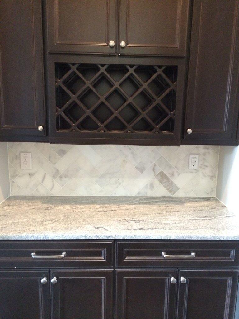 Backsplash in Cumming, GA from Prestigious Flooring and Design