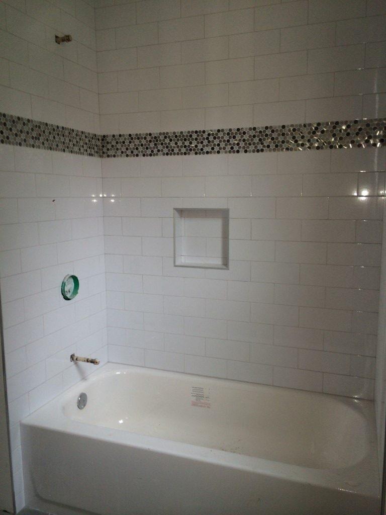 Tile in Cumming, GA from Prestigious Flooring and Design
