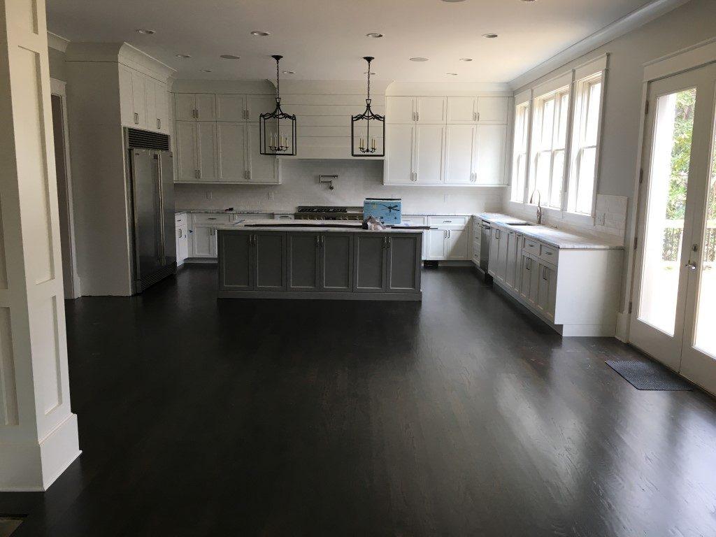 Hardwood in Johns Creek, GA from Prestigious Flooring and Design